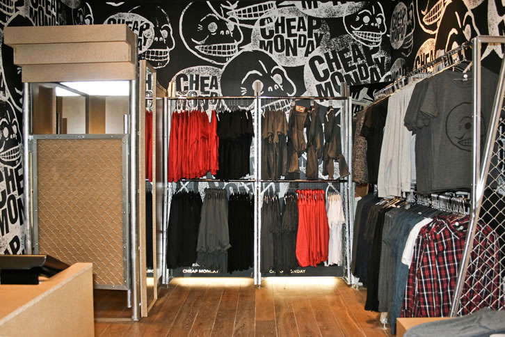 Clothing stores online. Kids clothing stores los angeles